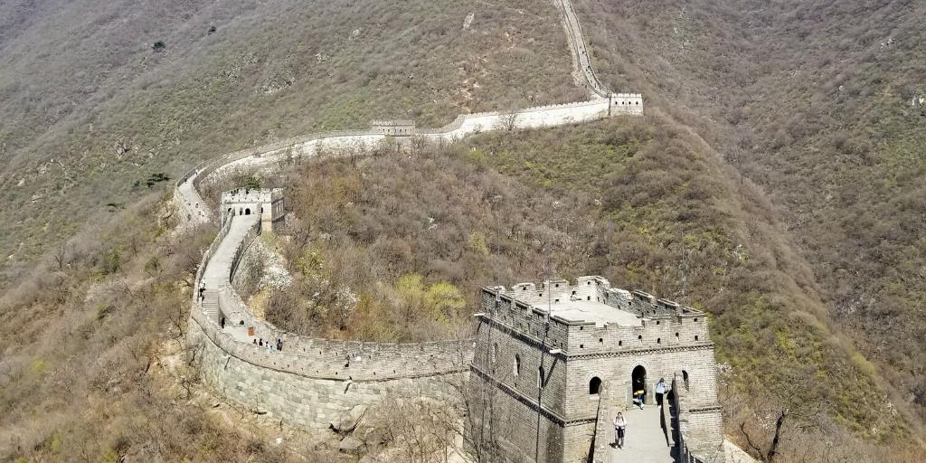 How to Take Advantage of Visa Free Transit to China