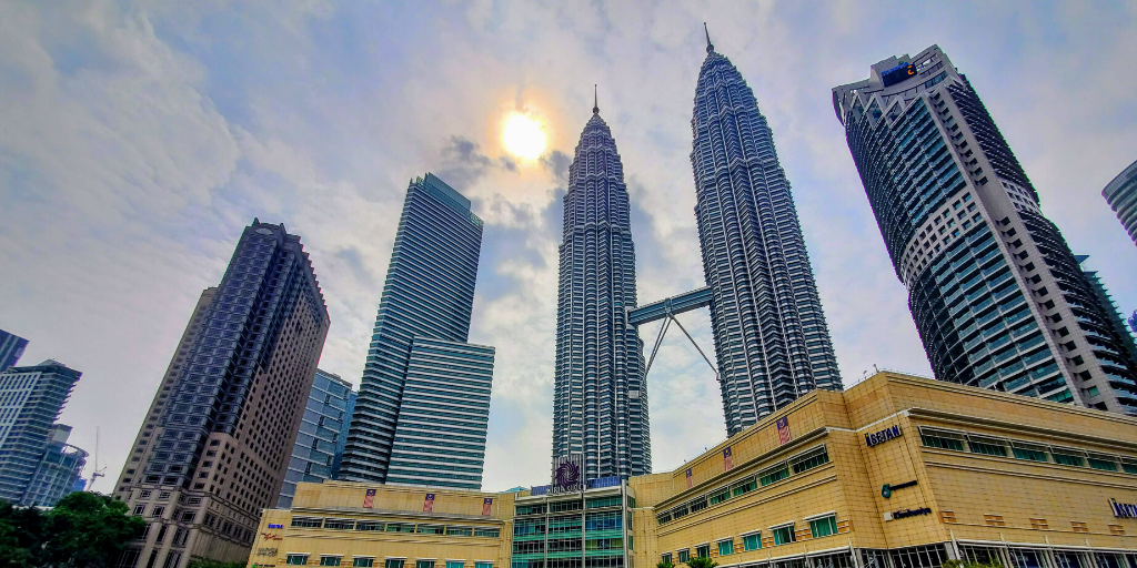 Kuala Lumpur: What to Do When You're There